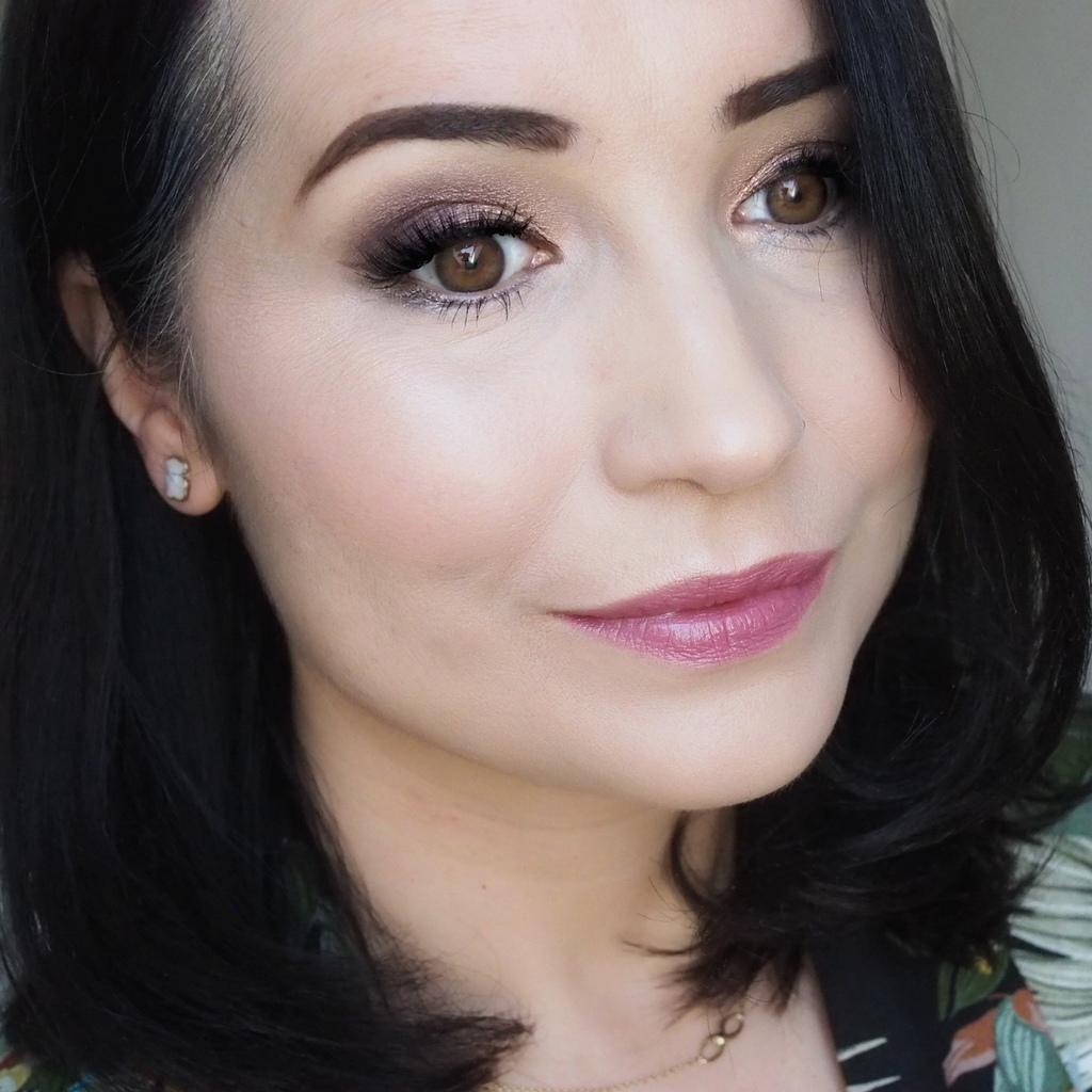 Zoeva Screen Queen Eyeshadow