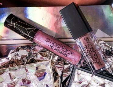 Crystalized Gloss Angeles Lip Gloss