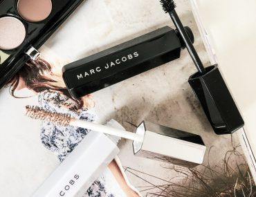 Marc Jacobs Velvet Primer