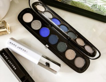 Marc Jacobs Beauty Eye-Conic Smartorial 760