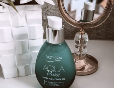 Biotherm Super Concentrate PureKoncentrat