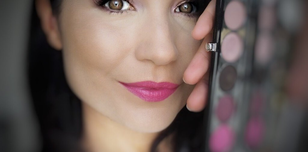 Marc Jacobs Beauty Eye - Provocouture
