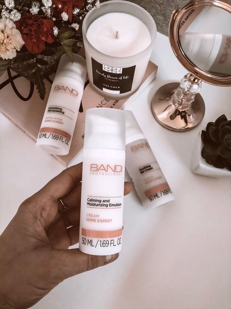 Bandi Home Expert