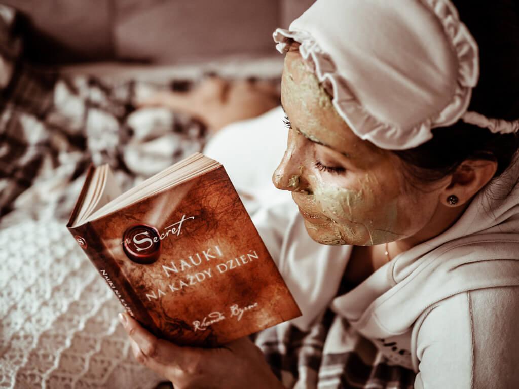#kiehlspolska Avocado Nourishing Hydration Mask