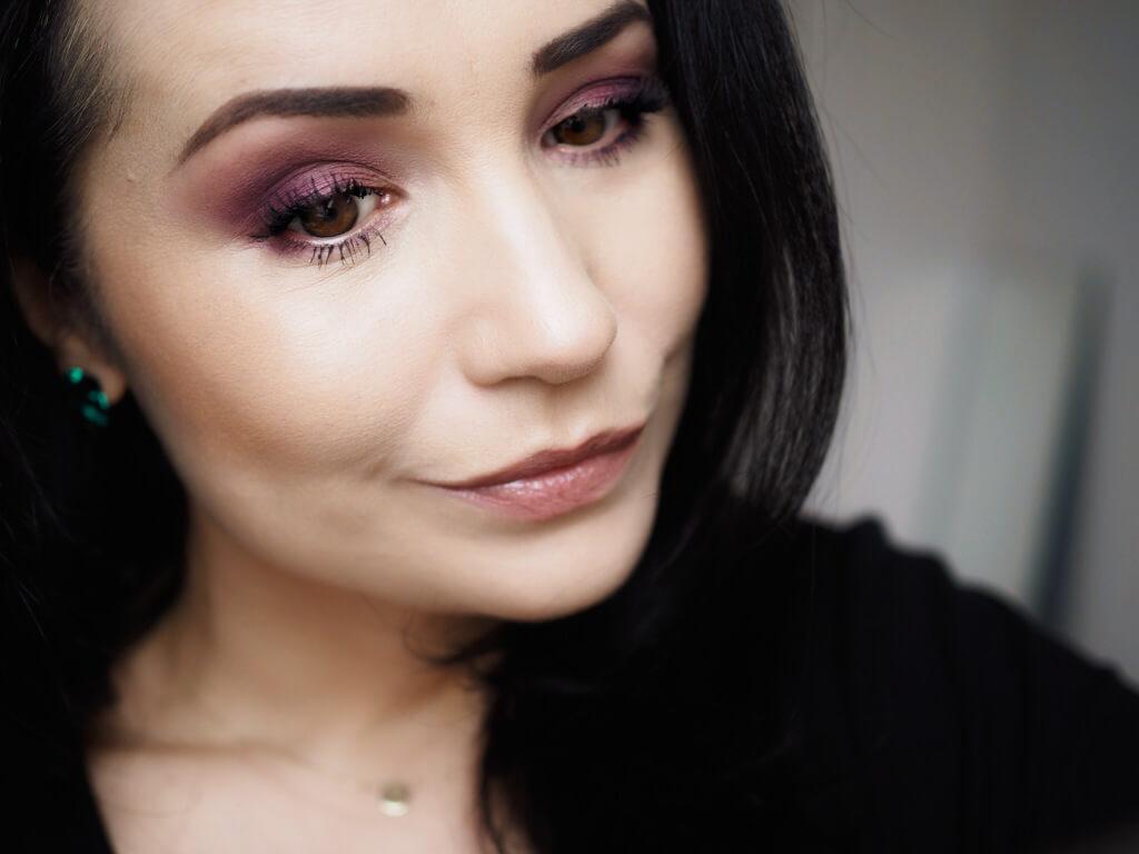 ZOEVA Precious Eyeshadow Palette