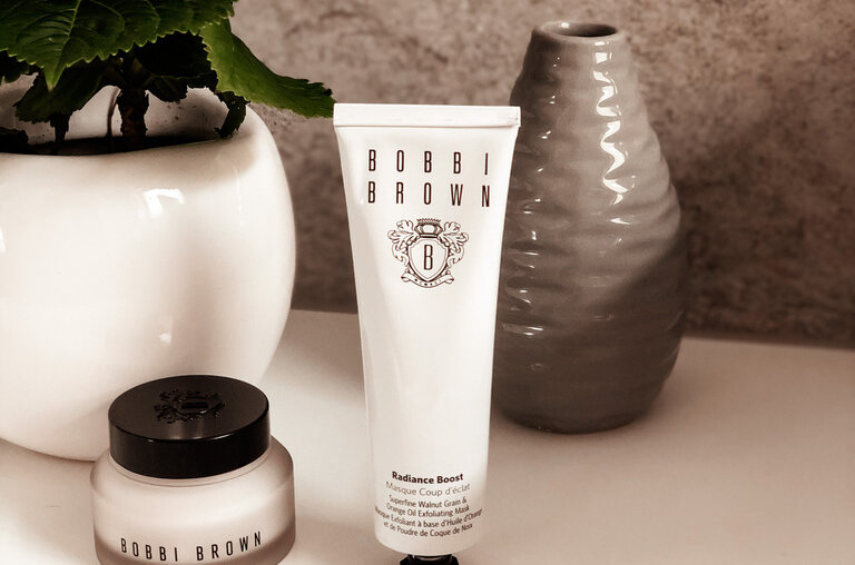 Bobbi Brown Radiance Boost
