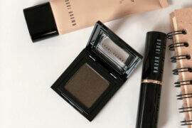 Bobbi Brown Eye Shadow 6 Forest