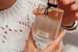 Nowy zapach Boucheron Serpent Bohème Eau de Parfum!
