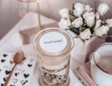 JewelCandle
